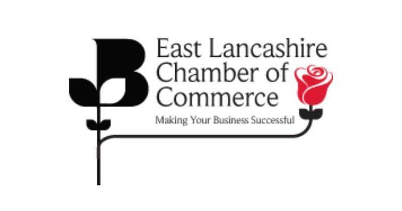 East Lancs chamber